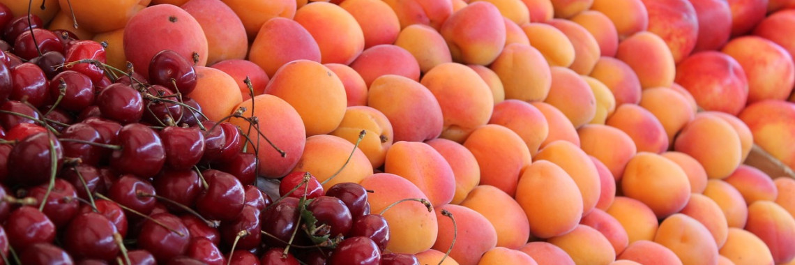 ABOUT US fruit-3281162_1280